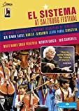 El Sistema at Salzburg Festival 2013 (Sir Simon Rattle) [DVD] [Alemania]