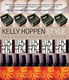 Kelly Hoppen Style: The Golden Rules of Design
