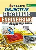 Objective Electronic Engineering