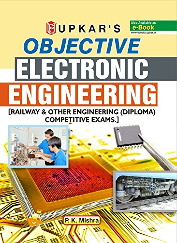 Objective Electronic Engineering