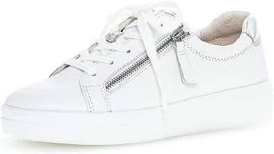 Gabor Donna Sneaker, Scarpe Sportive, Signora Basso
