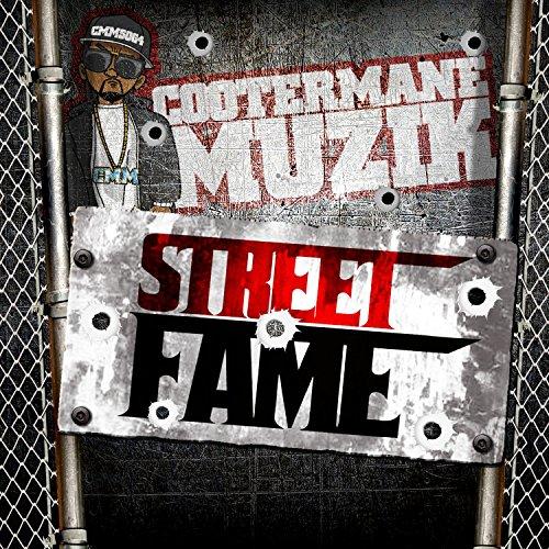 Street Cord (Street Fame Reloaded [Explicit])