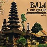 Bali-a Hip Island Vol.3