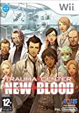 Cheapest Trauma Centre: New Blood on Nintendo Wii