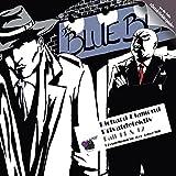 Richard Diamond - Privatdetektiv, Folge 11 und 12: Der Nachtclub-Fall / Mr. Walkers Problem