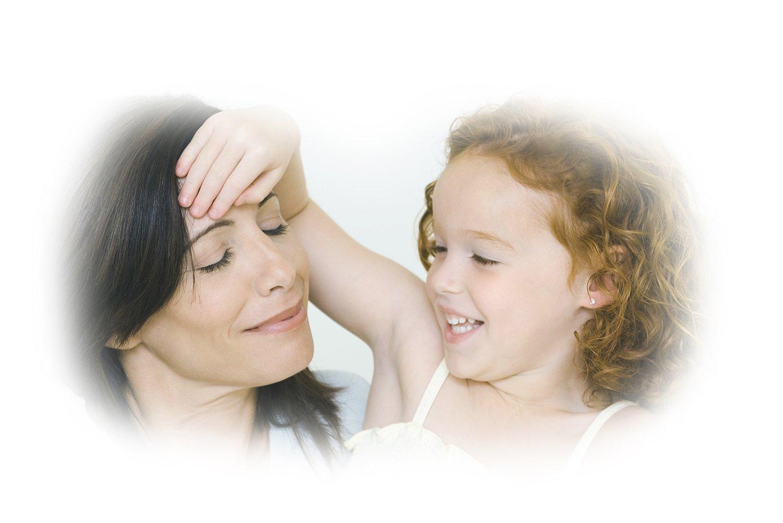 Medisana FTC Termometro Clinico Digitale FTC per Neonati, Bambini e Adulti, Orale, Ascellare o Rettale, Impermeabile con… 2 spesavip