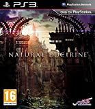 Cheapest NAtURAL DOCtRINE (PS3) on PlayStation 3