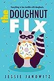Doughnut Fix: 1