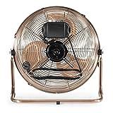 TROTEC Ventilatore da pavimento TVM 13