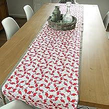 Tischdecken-Shop LA TAVOLA · Exklusive Tischdecken online kaufen
