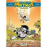 Les petits mythos T02