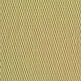 Funda Elástica para Sofá Chaise Longue, modelo TUNEZ, Brazo Derecho, color Gris, tamaño desde 240 a 280 cm