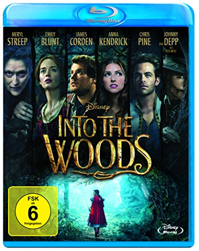 Into-the-Woods-Blu-ray