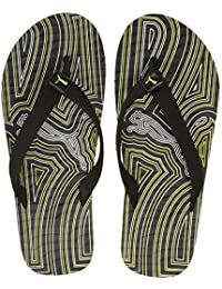 Puma Men's Prisma Flip IDP Flip Flops Thong Sandals