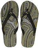 #9: Puma Men's Prisma Flip Idp Flip Flops Thong Sandals