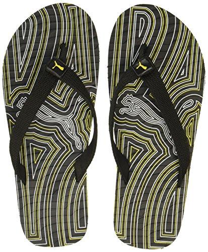 Puma-Mens-Prisma-Flip-Idp-Flip-Flops-Thong-Sandals