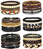 Fibo Steel Mens Bracelets - Best Reviews Guide