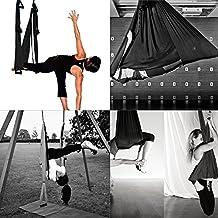 Amazon.es  columpio de yoga 4e5e4ffe5ba6