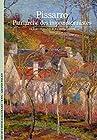 Camille Pissarro - Patriarche des impressionnistes