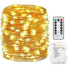 suchergebnis auf f r weihnachtsbeleuchtung mit batterie. Black Bedroom Furniture Sets. Home Design Ideas