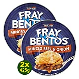 FRAY BENTOS Minced Beef & Onion Pie 2x 425g (850g) - Fertiggerich