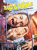 Bud & Doyle - Total Bio. Garantiert Schädlich