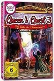 Queen�s Quest 3 - Das Ende der D�mmerung Sammler  Bild
