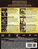 Der Hobbit und Der Herr Der Ringe: Mittelerde Collection [Blu-ray] -
