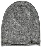 Eisbär Soft OS Mütze, graumele, One Size