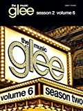 [(Glee: The Music: Volume 6 : Season 2 (Easy Piano))] [Created by Hal Leonard Publishing Corporation] published on (February, 2012)