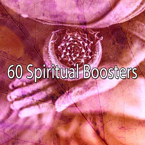 Schema Elettrico Mbk Booster Spirit : Catalogo prodotti booster records