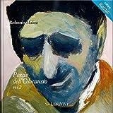 Scarica Libro Poesie dell Olocausto 2 (PDF,EPUB,MOBI) Online Italiano Gratis