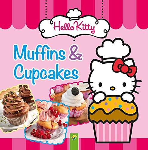 s & Cupcakes ()