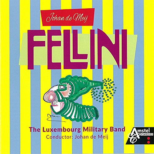 fellini-concert-band-harmonie-cd