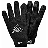 adidas - Fu�ball Feldspieler Handschuh Kinder & Erwachsene