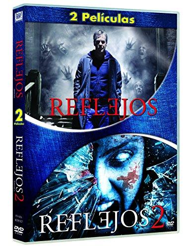pack-reflejos-reflejos-2-dvd