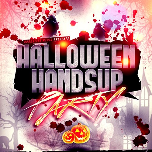 In the Name of Love (Extended - Dj Set Halloween