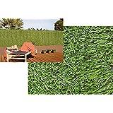 Nortene 2012335 - Seto Artificial Greenset 366 36 15X3