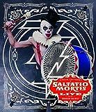 Zirkus Zeitgeist - Live aus der Großen Freiheit [Blu-ray]