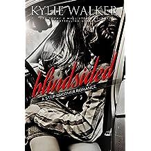 Blindsided - A Stepbrother Romance Novel (English Edition)