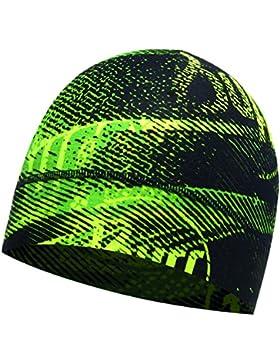 Buff Unisex Coolmax 1 Layer Hat Mütze