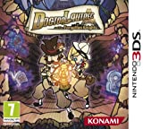 Cheapest Dr. Lautrec and the Forgotten Knights on Nintendo DS