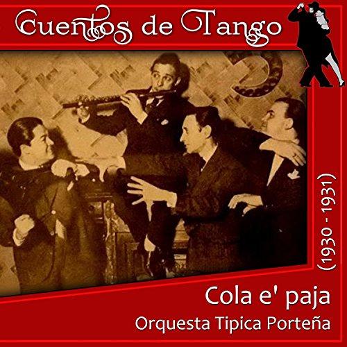 Danubio azul de Orquesta Tipica Porteña en Amazon Music ...