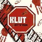 Hit'N'Run