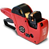 Máquina Etiquetadora FLOJIM Kendo 26-1 Linea, de Sato. 6 Digitos, Etiquetas 26x12mm.