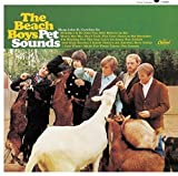 Beach Boys [Shm-CD]: Pet Sounds [+14 Bonus] (Audio CD)