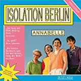 "Annabelle (Limited 7"" Vinyl) [Vinyl Single]"