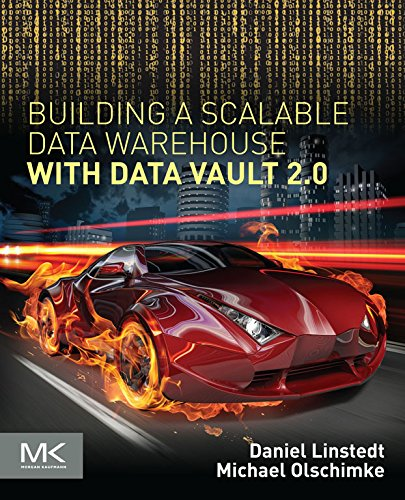 building-a-scalable-data-warehouse-with-data-vault-20