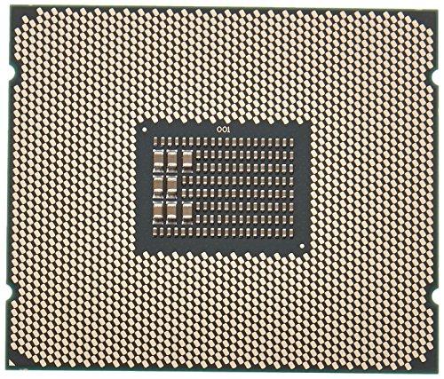 Intel Xeon E5–2630V42,20gHz LGA2011–325MB cache