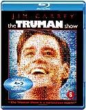 The Truman Show [Blu-ray] [Import belge]